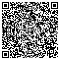 QR code with Emmonak Public Works Shop contacts