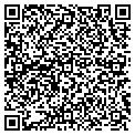 QR code with Salvation Army Cares For Kid's contacts