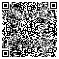 QR code with Subzero One Land Clearing contacts