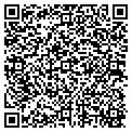 QR code with Oxford Textile Mills Inc contacts
