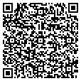 QR code with Office & Ind Ergonomic contacts