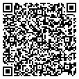 QR code with Precision Builders contacts