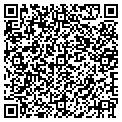 QR code with Eastpak Manufacturing Corp contacts
