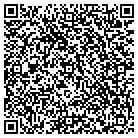 QR code with Cortez Chiropractic Center contacts