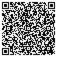 QR code with Doll Brothers Carpet contacts