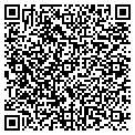 QR code with Hiers Construction Co contacts