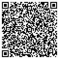 QR code with Mark 4 Enterprises contacts