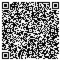 QR code with Romanco Services Inc contacts