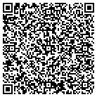 QR code with East Volusia Family Practice contacts