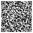 QR code with Cozy 'Commodations contacts