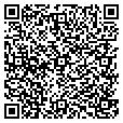 QR code with Cantwell School contacts