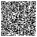 QR code with Universal Mechanical contacts