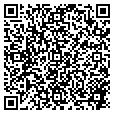 QR code with H & H Contractors contacts