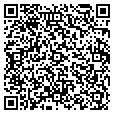 QR code with Dix Masonry contacts