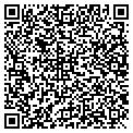QR code with Chuathbaluk High School contacts