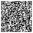 QR code with D Westberrys contacts