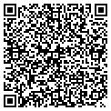 QR code with Harvest Food Bakery contacts