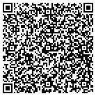 QR code with Kachemak Heritage Land Trust contacts