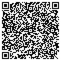QR code with Downtown Wine & Spirits contacts