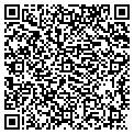 QR code with Alaska Moving Images Prsrvtn contacts