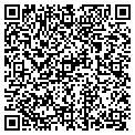 QR code with MAB Paint Store contacts