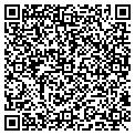 QR code with Chatham National Forest contacts