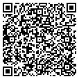 QR code with Club Millennium contacts