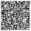 QR code with Amy Telusma Cleaning Service contacts