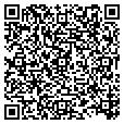 QR code with Williams & Williams contacts