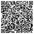 QR code with Hitchcock Piano Studio contacts