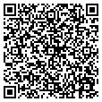 QR code with Guerra Nae contacts