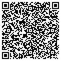 QR code with Orthopaedic Triage-Fairbanks contacts