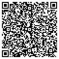 QR code with Hesperus Geoscience contacts
