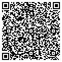 QR code with Bolinder Excavating contacts