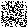 QR code with Denali Cardiac & Thoracic contacts
