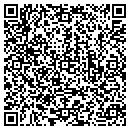 QR code with Beacon Resort Management Inc contacts