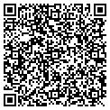 QR code with Queenie's Alaskan Gifts contacts