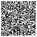 QR code with Fairview Foodmart contacts