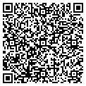 QR code with VEI Consultants contacts