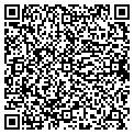 QR code with Original Log Homes Alaska contacts