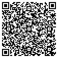 QR code with Absolute Protection Team contacts