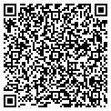 QR code with Glacier Drive In Cafe contacts