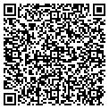 QR code with Born-Again Transmissions contacts