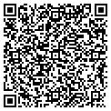 QR code with Neal Land and Timber Company contacts