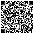 QR code with Interior Restaurant Supply contacts
