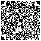 QR code with Alaska Village Electric Co-Op contacts