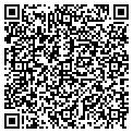 QR code with Grayling Construction Corp contacts