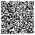 QR code with Ram-Fab Inc contacts