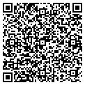 QR code with Florida Shoe Hospital contacts