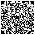 QR code with Rebos Social Club contacts